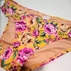 Bikini bottom new